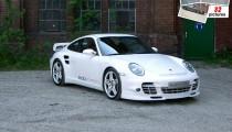 Edo-Porsche_997_Turbo_Shark-2007-1024-01